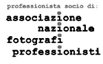 TAU VISUAL Logo Professionisti Associati