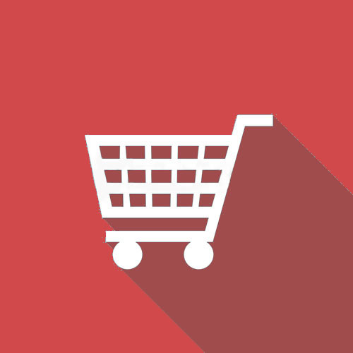 Siti E-commerce